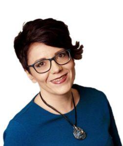 Sari Mäenpää - Perhepalvelut ILOOy